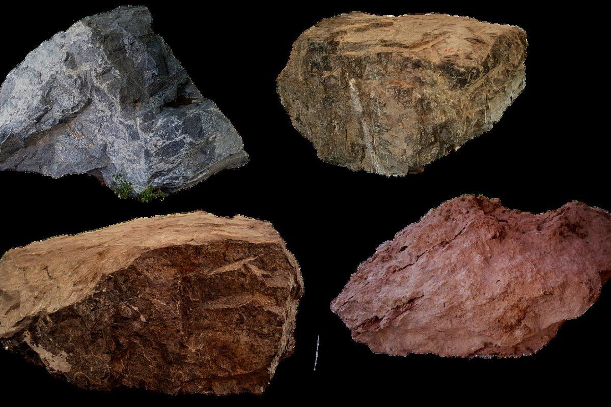 Des chantiers sur mesure pour l'usage du granito