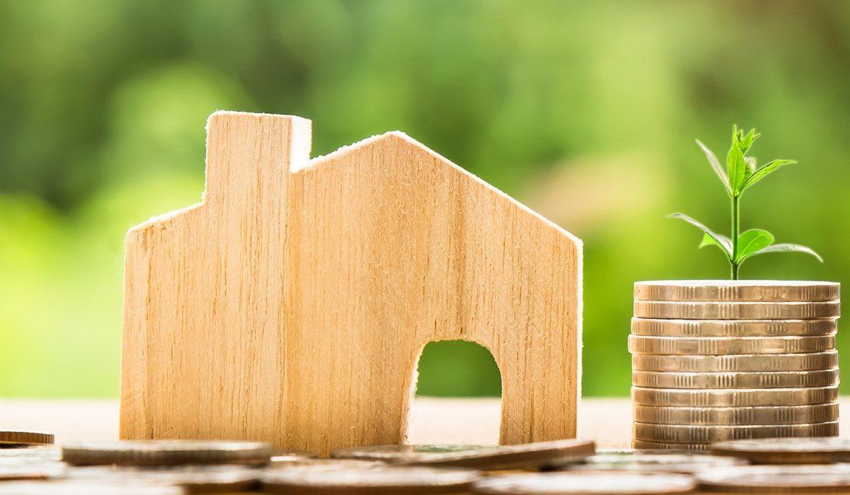 Quelle bonne assurance habitation ?