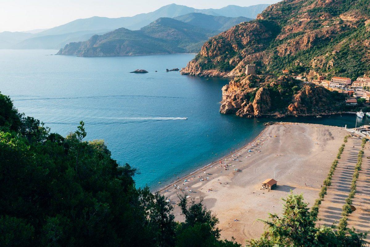 Valorisez votre patrimoine immobilier avec la défiscalisation en Corse