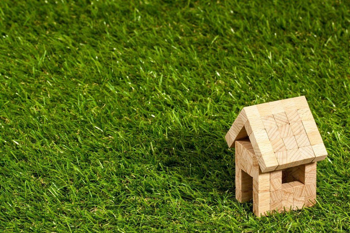 Comment acheter une maison en couple ?