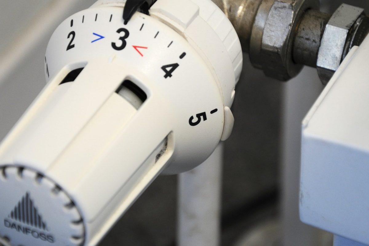 Isolation thermique, pourquoi contacter le service client de votre fournisseur d'énergie ?