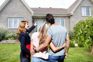 Comment établir votre projet de construction de maison?