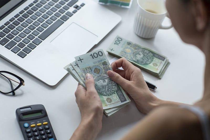 Comment calculer son prêt immobilier ?