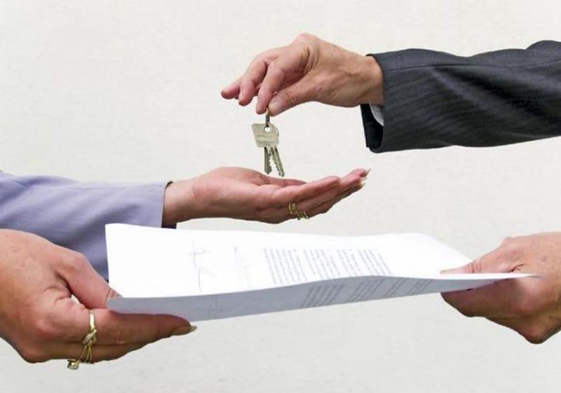 Comment trouver une maison à louer ?