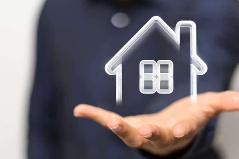 Non-paiement d'assurance habitation et résiliation