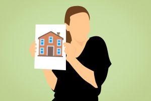 L'arrivée des agences immobilières en ligne, challenge pour les agences traditionnelles ?