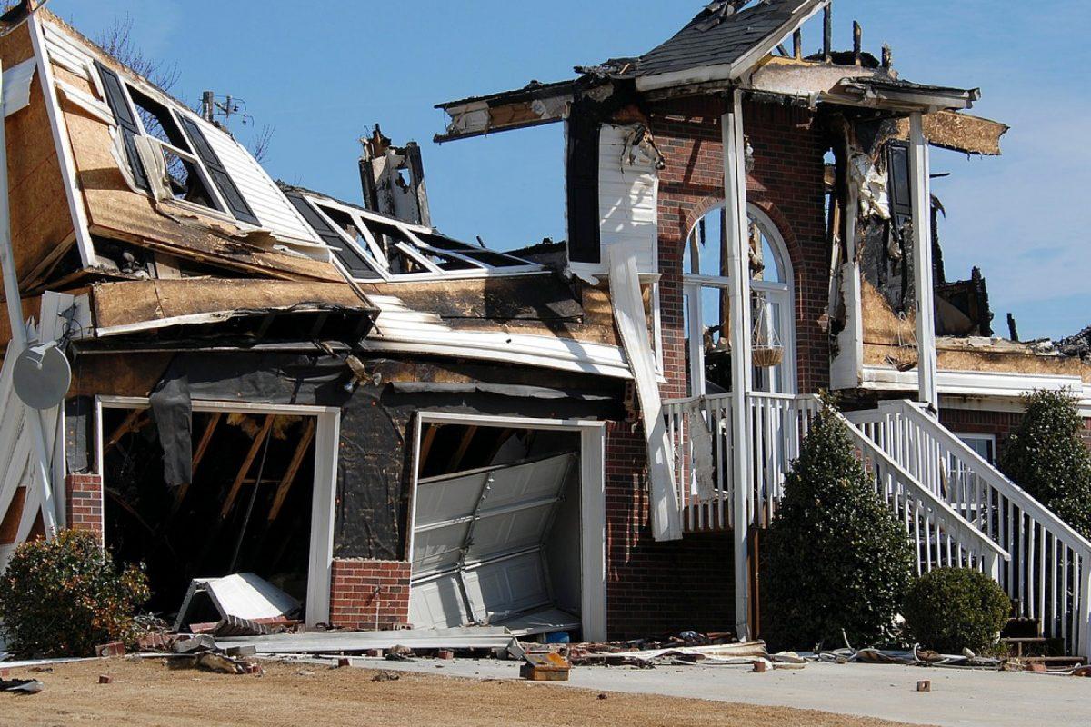 Pourquoi faut-il souscrire une assurance habitation?