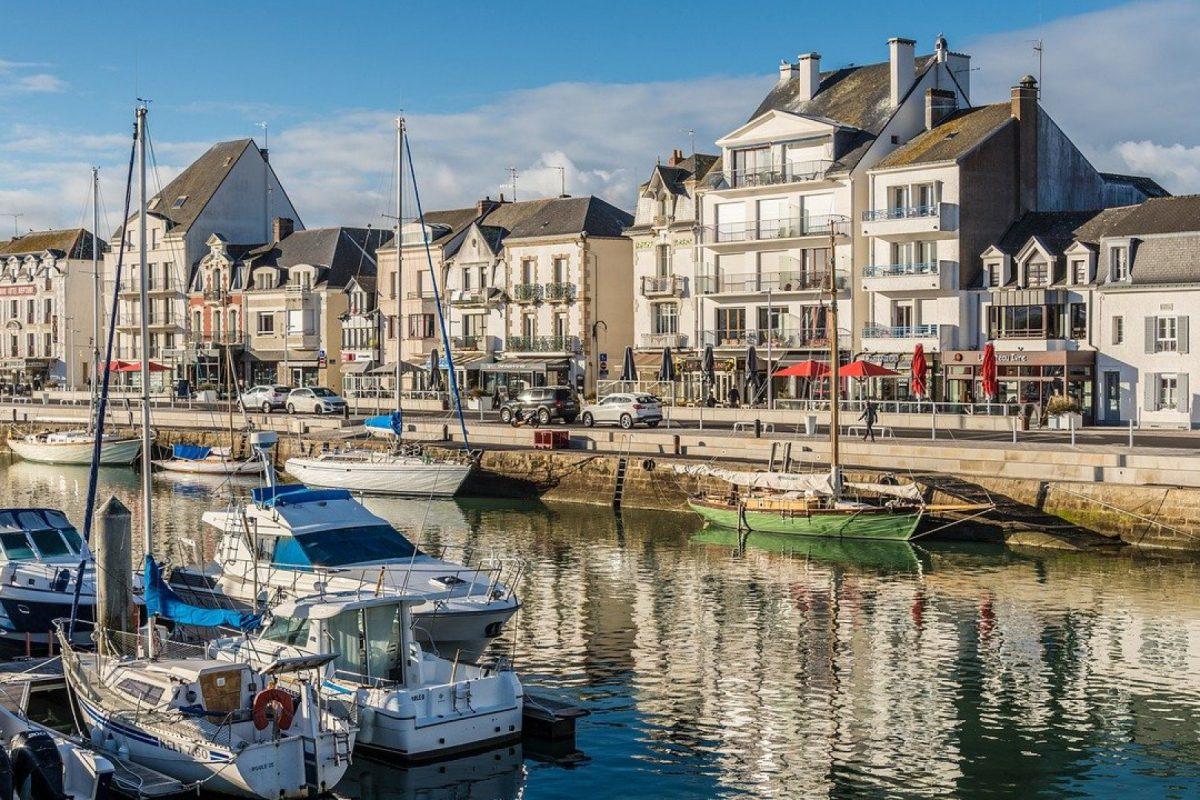 Comment louer un local commercial à Villeurbanne ?