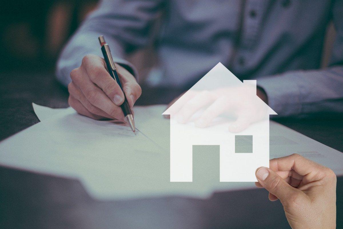 Assurance prêt immobilier : Pourquoi en choisir une adaptée à votre projet?