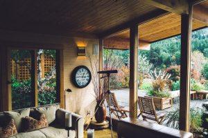 Pourquoi opter pour une extension de maison en bois ?
