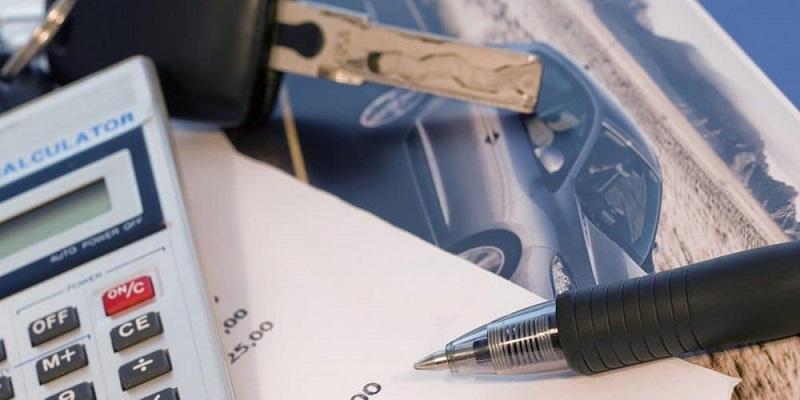 Comment profiter de son rachat de crédit pour renégocier son assurance emprunteur ?