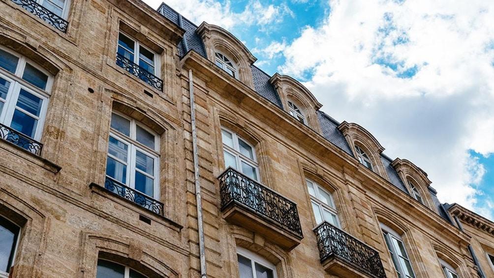 Immobilier à Bordeaux : le grand boom des prix dans l'ancien en 2020