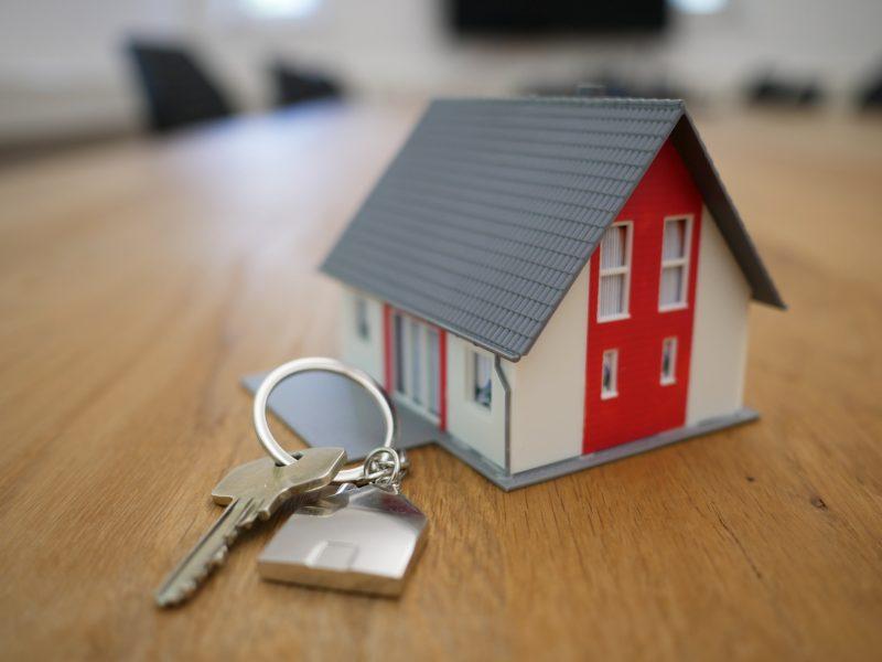 Qu'est-ce qu'un mandataire immobilier ?