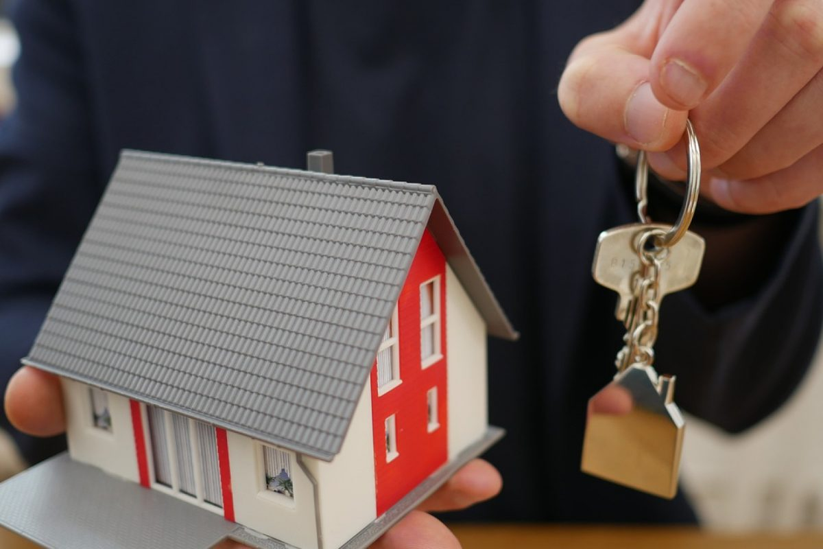 Pourquoi faire estimer votre bien immobilier?