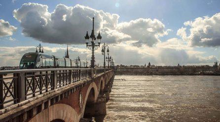 Pourquoi investir à Bordeaux avec la loi Pinel?