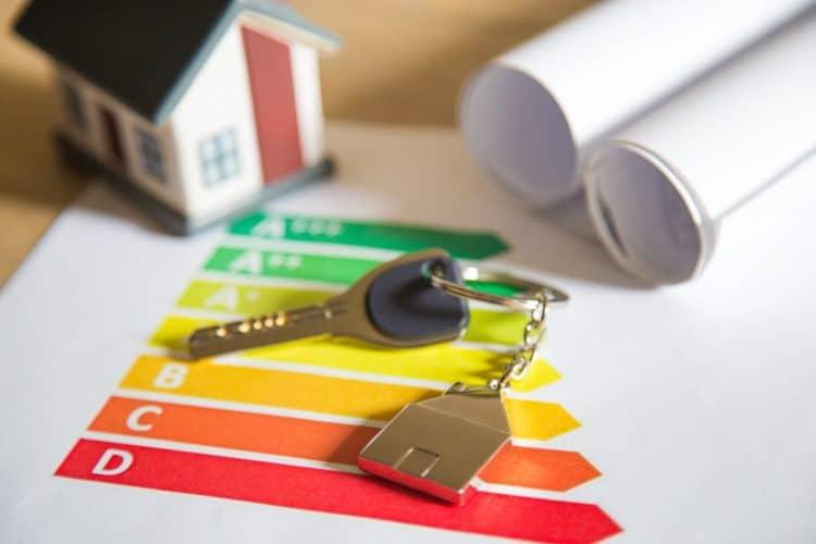 validité du diagnostic immobilier