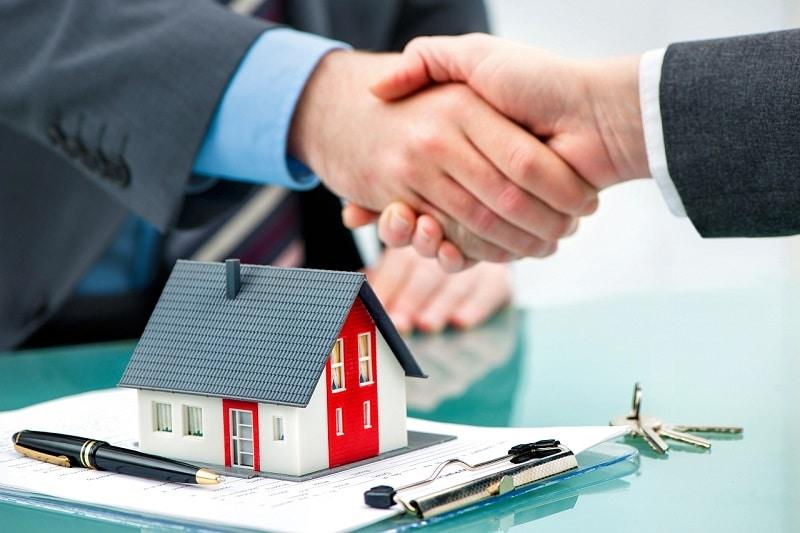 Quelles missions pour un mandataire immobilier ?