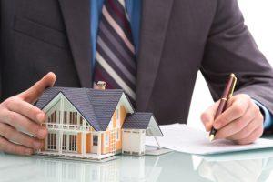 Assurance emprunteur : les garanties supplémentaires à l'ère de la pandémie