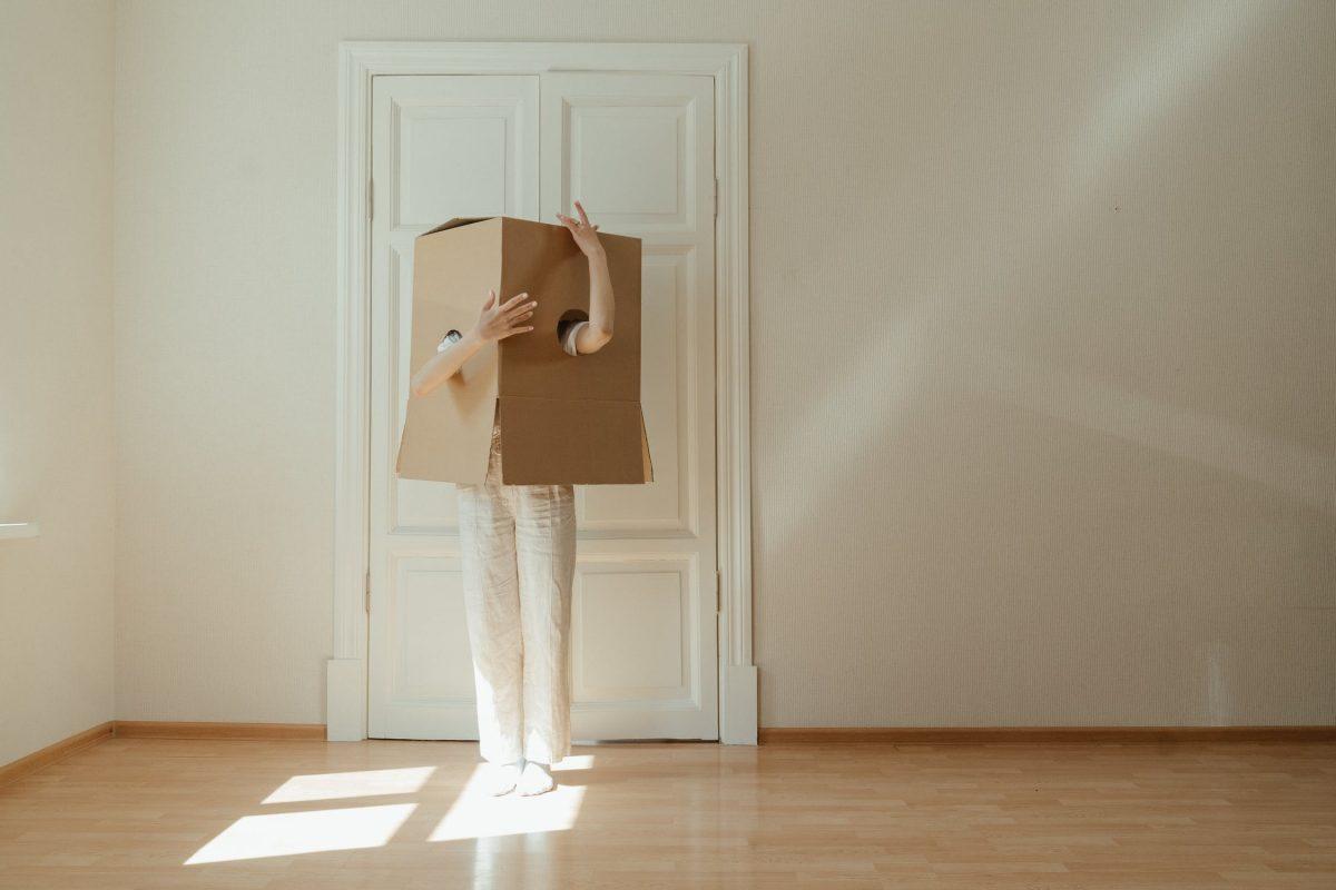 Comment faire une demande de changement de logement ?