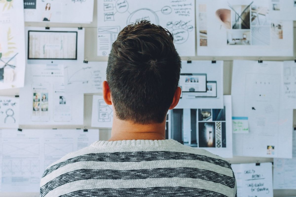 Comment optimiser son planning de chantier ?