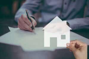 L'assurance de prêt immobilier est-elle obligatoire ?