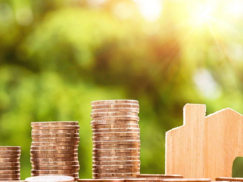 Pourquoi faire le choix d'un investissement en loi Pinel ?