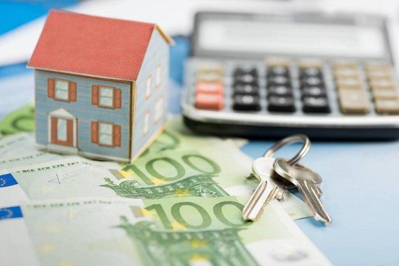 Tout savoir sur la défiscalisation immobilière !
