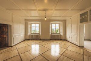 Location appartement meublé à Paris – conditions, caractéristiques et avantages