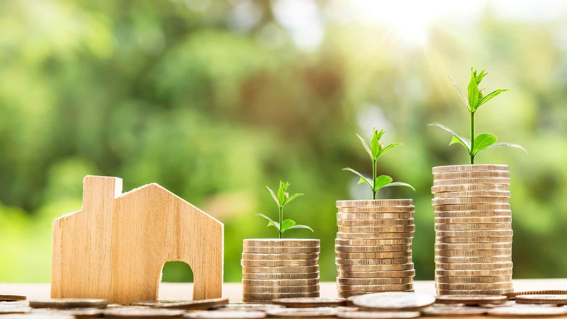 Comment faire fonctionner une assurance prêt immobilier ?