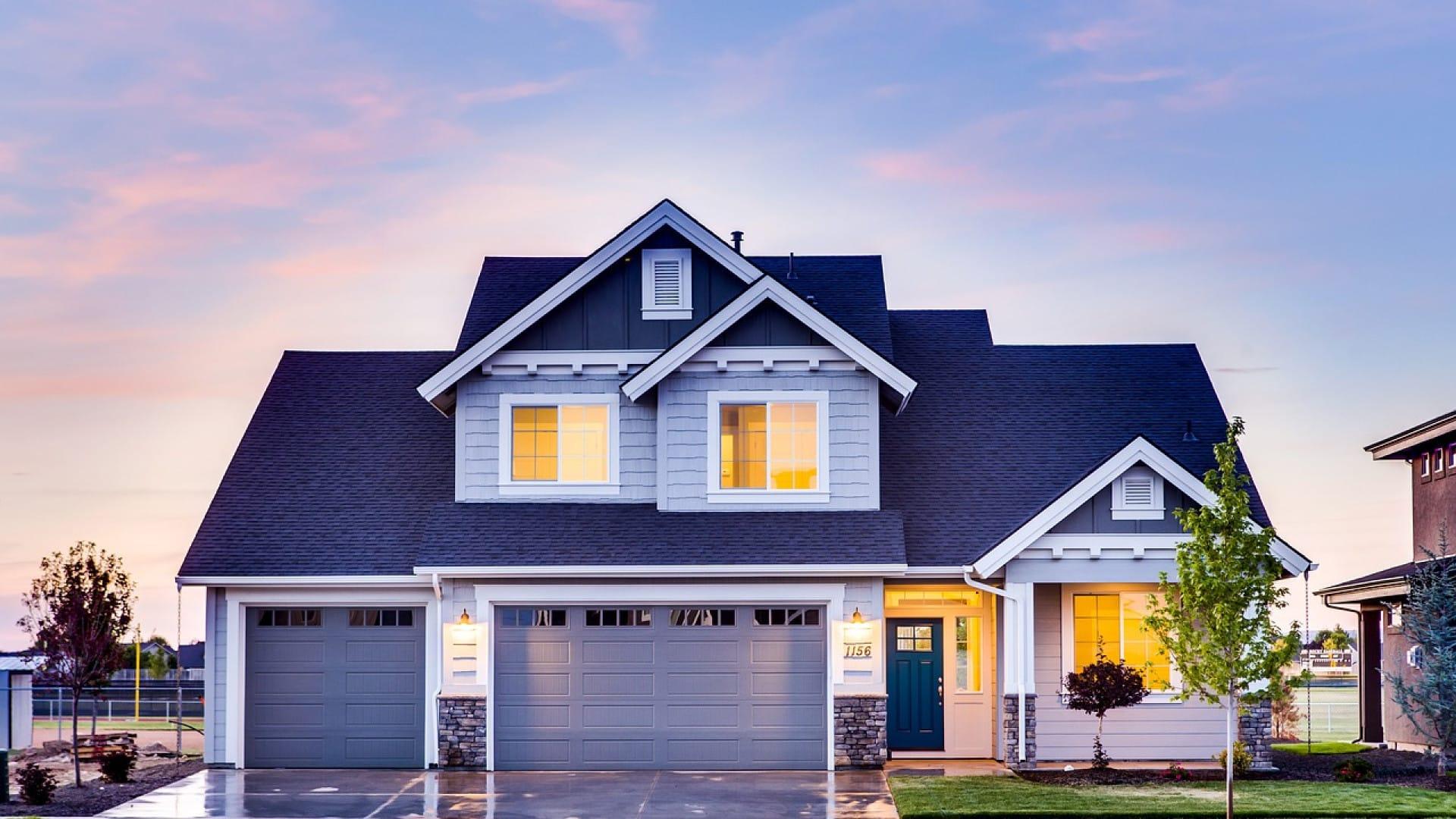 Faites confiance à un constructeur pour faire naître votre projet immobilier