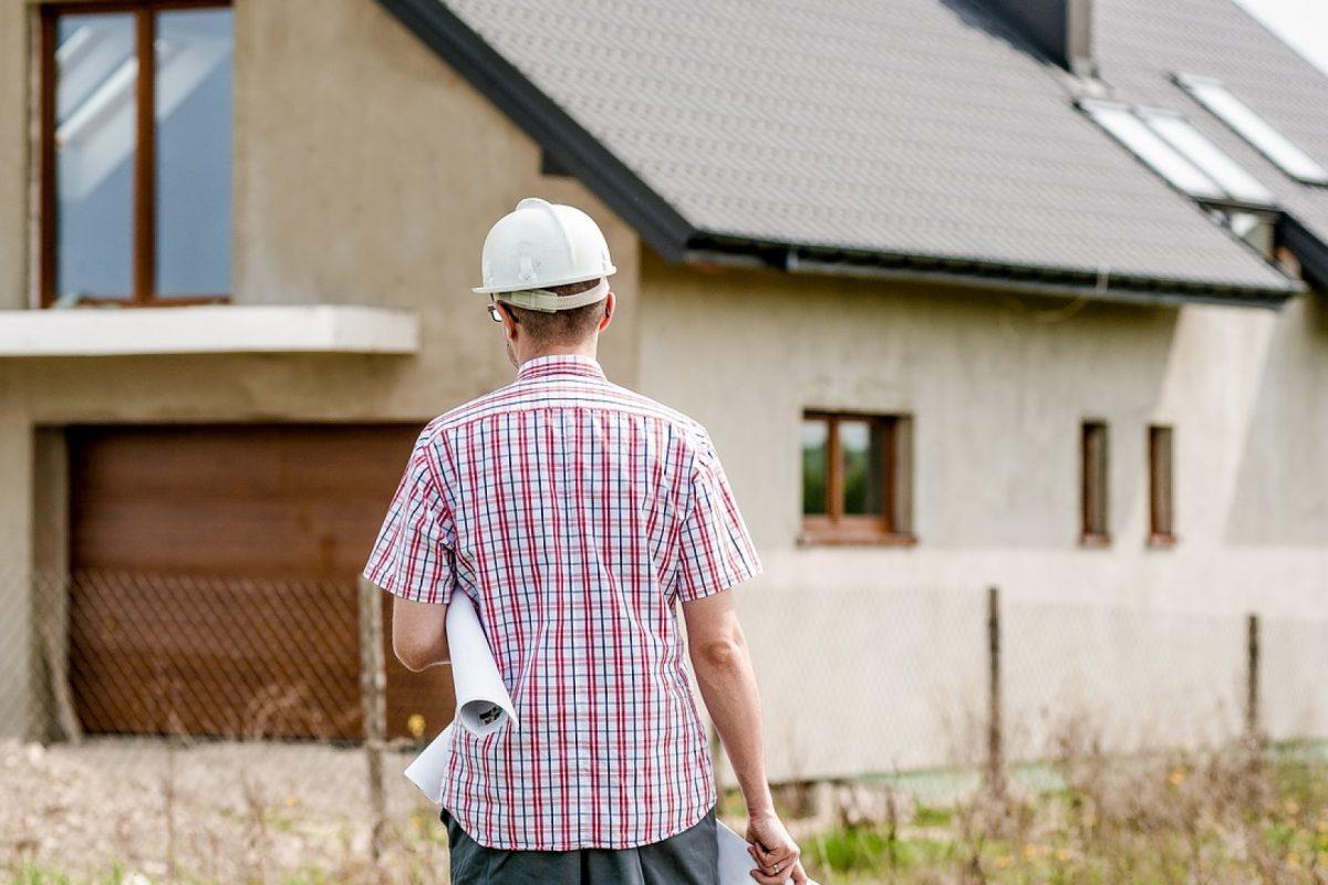 Et si vous faisiez construire votre maison en Nouvelle-Aquitaine ?