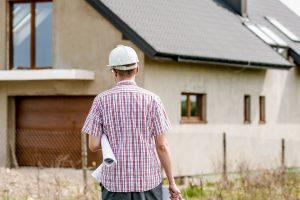 Pourquoi solliciter l'expertise d'un constructeur de maison design ?