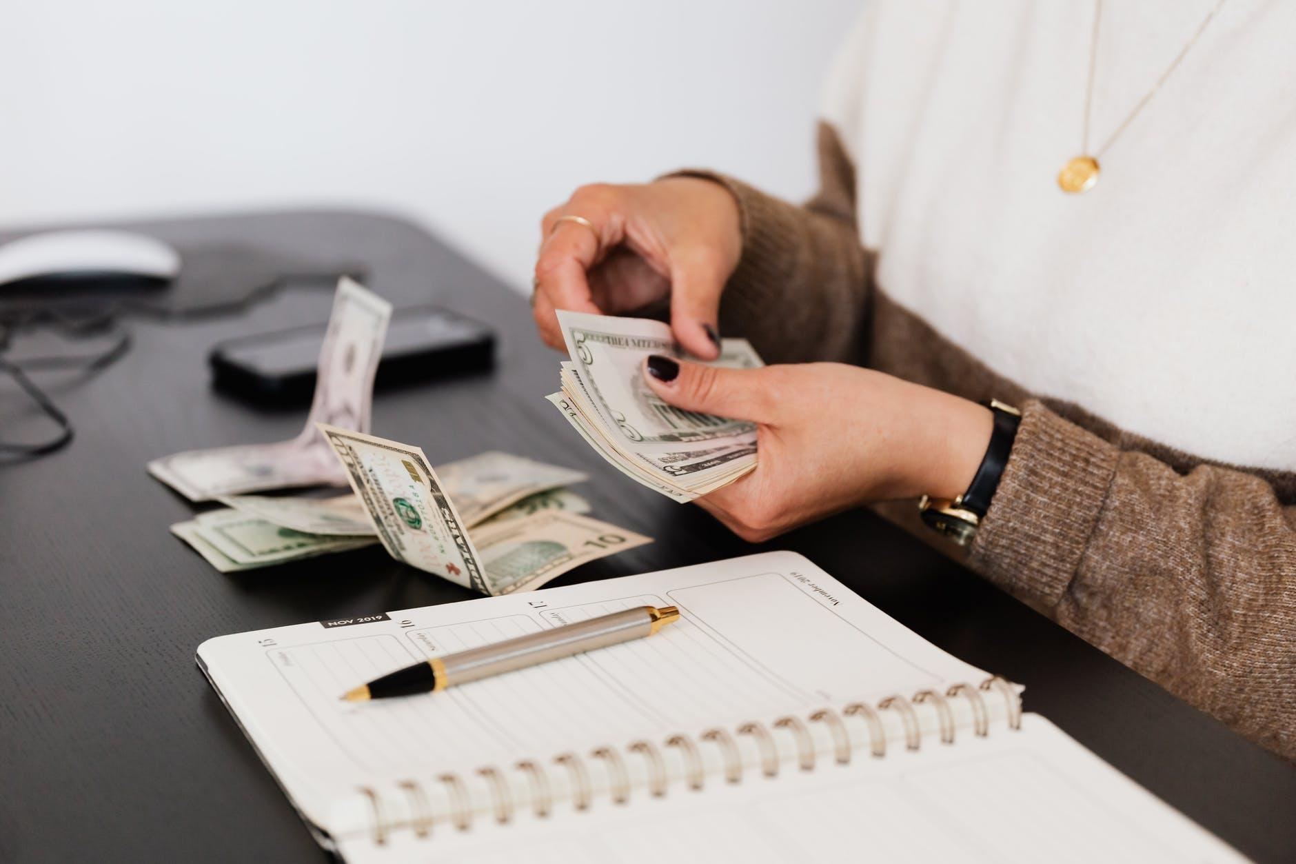 Comment faire fonctionner assurance prêt immobilier ?
