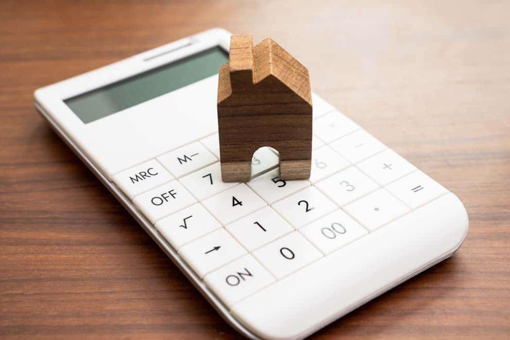 Est-ce rentable d'investir dans l'immobilier ?