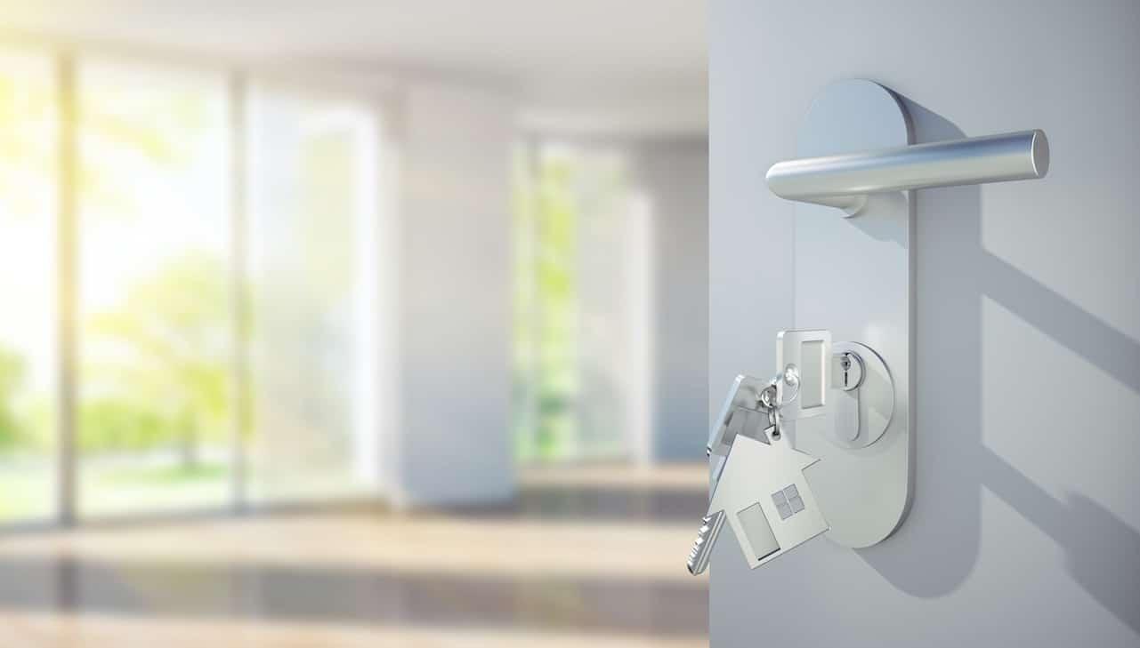 Investir dans l'immobilier via la bourse en 2021