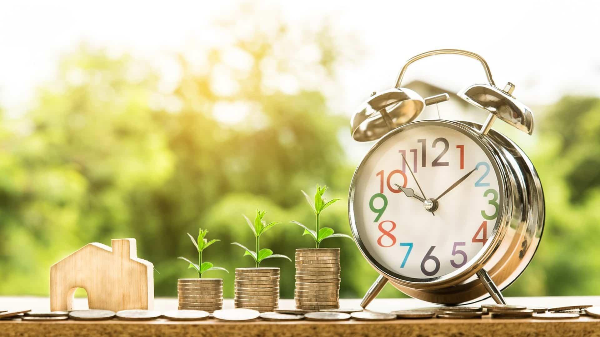 Achat d'un bien immobilier : comment calculer son taux d'endettement ?