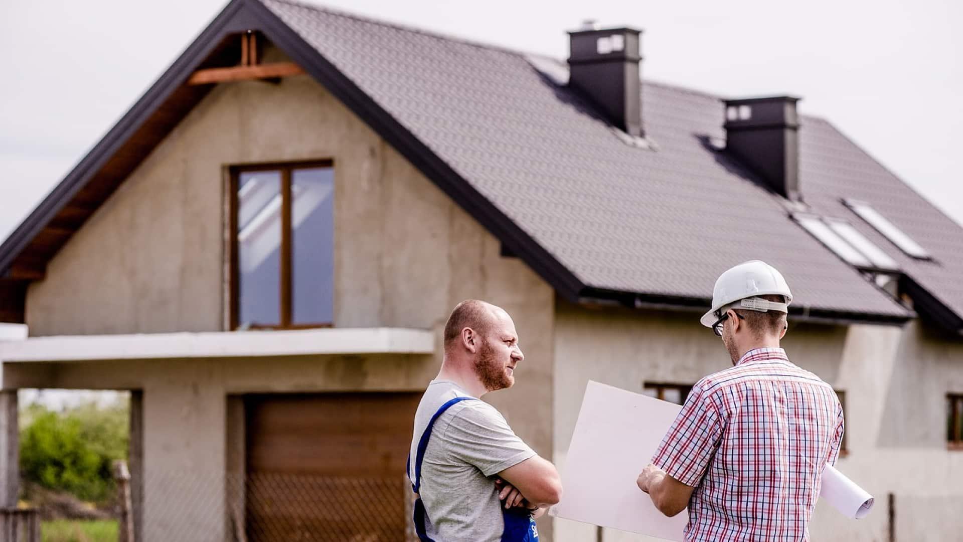 Comment choisir son promoteur immobilier ?