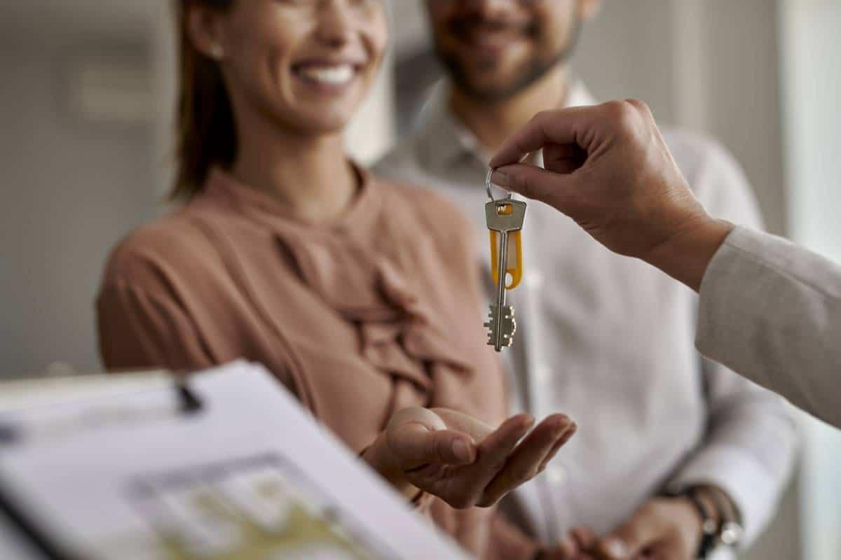 Immobilier : mieux connaître le profil des acquéreurs