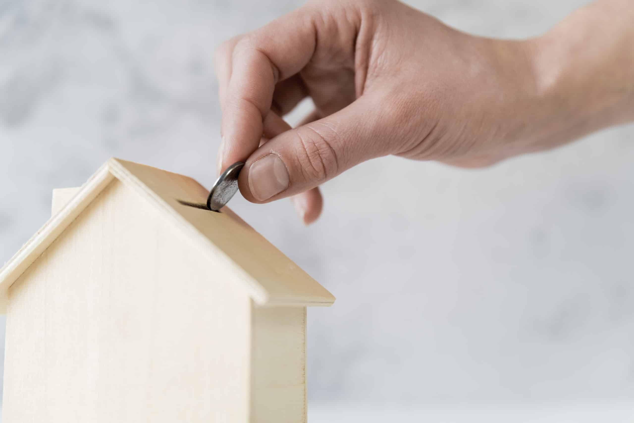 Comment investir dans l'immobilier pour louer?
