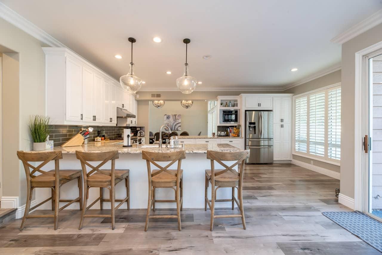 Comment se déroule une vente immobilière entre particuliers ?