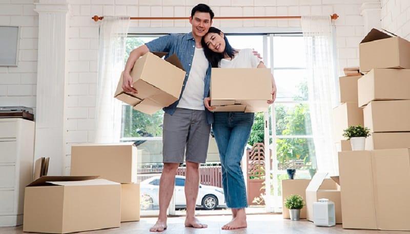 Comment changer de fournisseur d'électricité après un déménagement ?