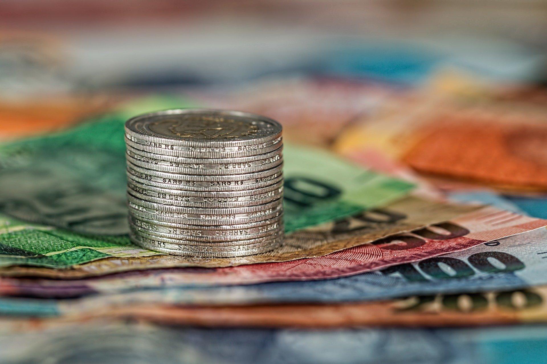 Où investir son argent en 2021?