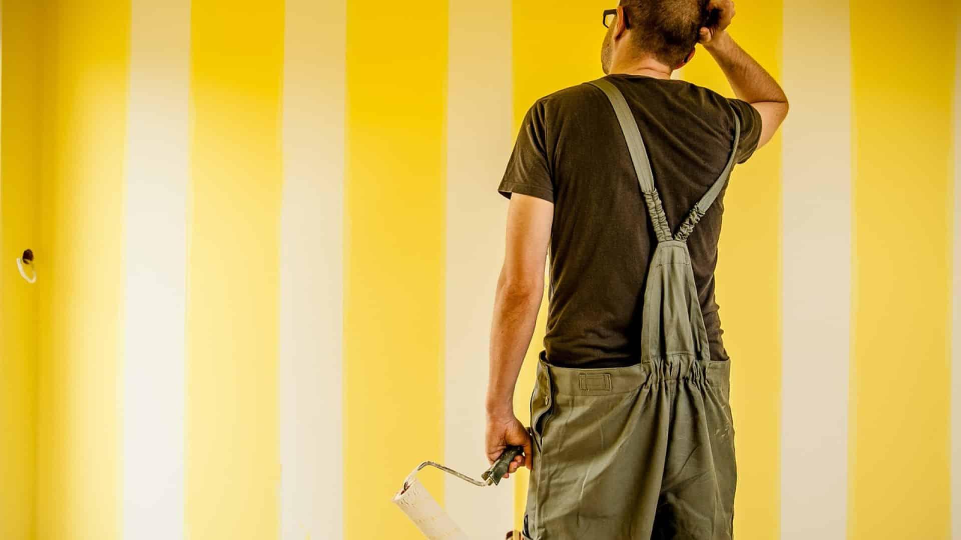 Comment choisir son entreprise de peinture ?
