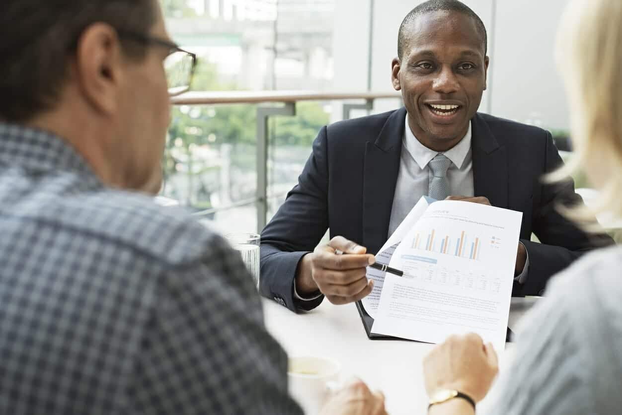 Quel taux d'intérêt pour un prêt relais?