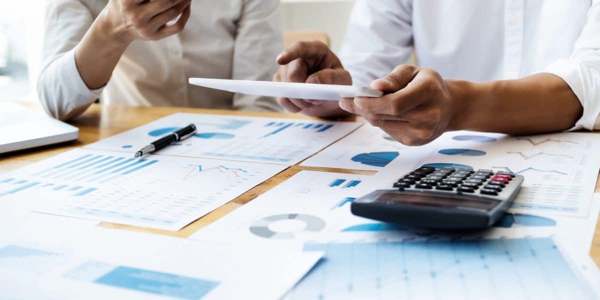 Quels sont les taux Assurance prêt immobilier?
