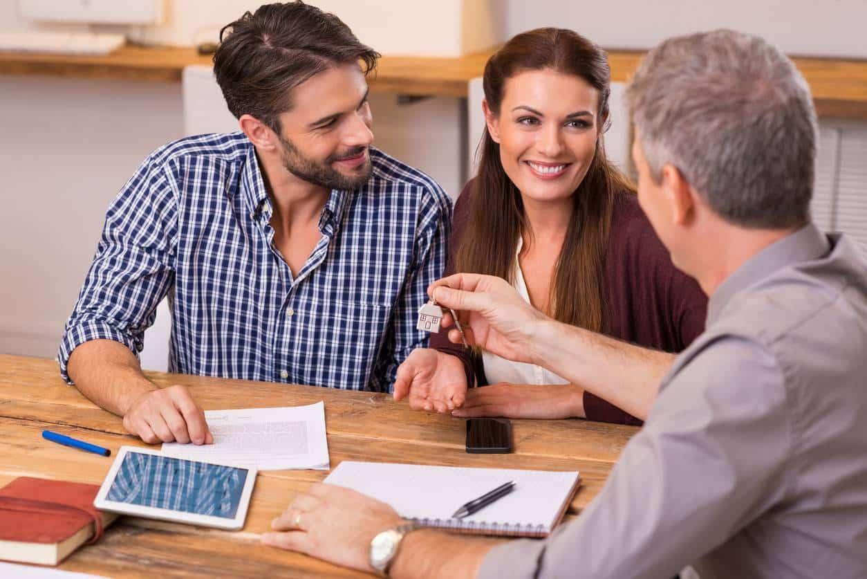 investir seul dans l'immobilier