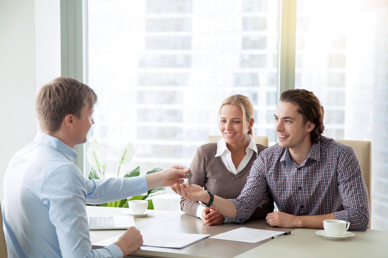 Quelles sont les meilleures assurances emprunteurs ?