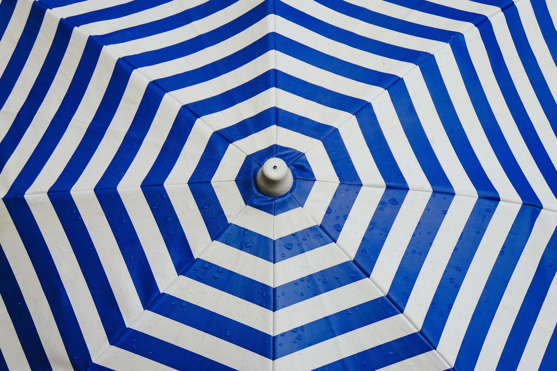 Nos 3 conseils pour bien choisir votre parasol