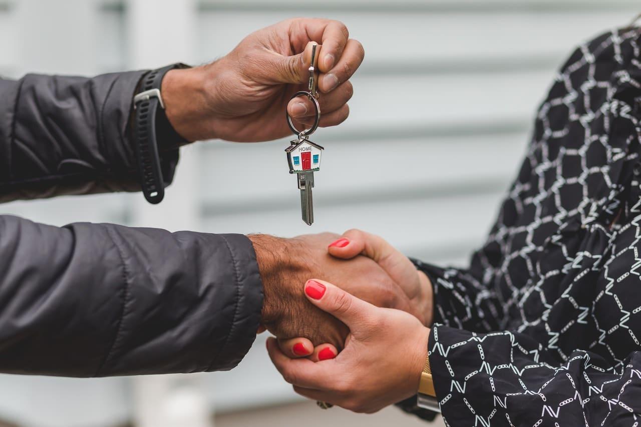 Investissement immobilier Pinel : opportunité ou piège ?
