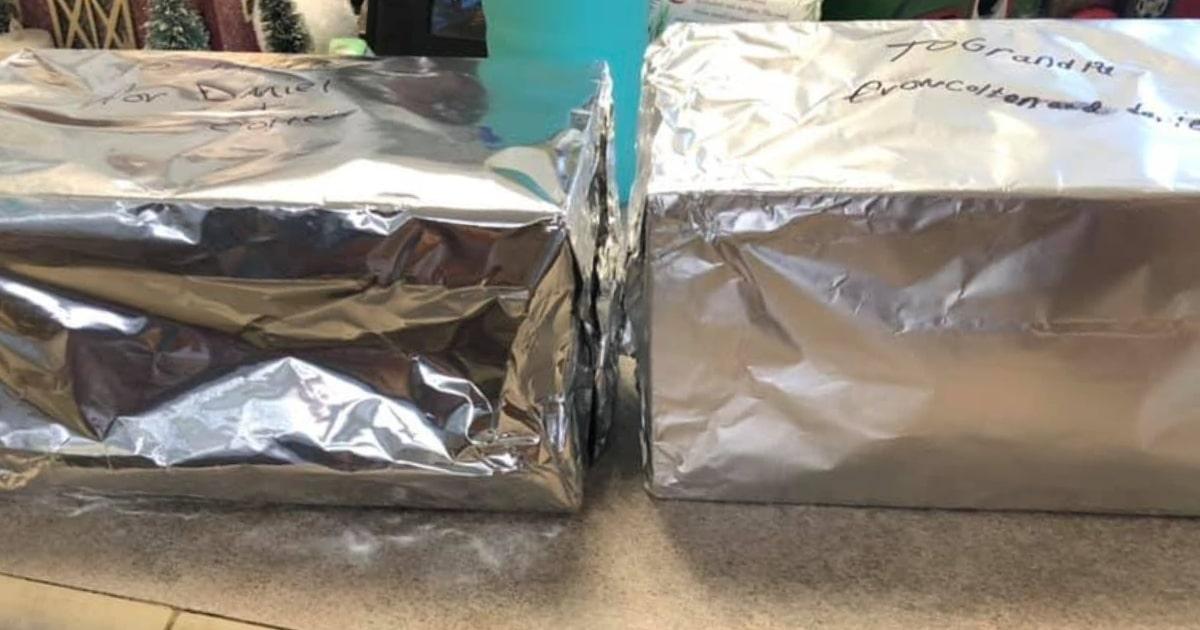 usage de l'aluminium